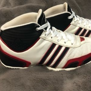 Adidas Boy's Shoes